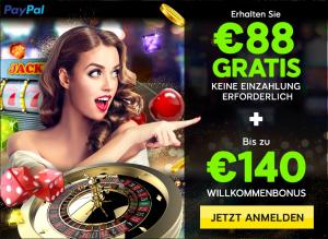 Online Pokern mit Live Dealern