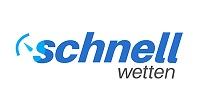 Schnellwetten Logo 200x100