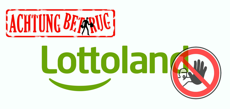 Lottoland Zahlungsmöglichkeiten