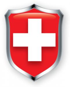 Online Casino spielen Schweiz